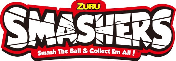 smashers� official website zuru