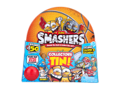 smashers products