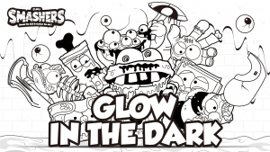 GLOW-IN-THE-DARK_1